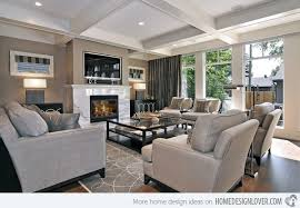Small Picture Transitional Home Design 16 Wicked Transitional Exterior Designs