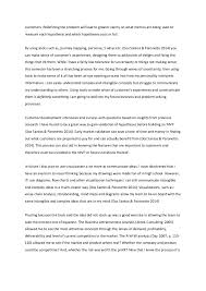 college application essays creative college application essays