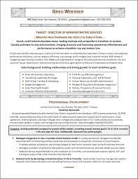 Resume Sample Career Change Resume Templates Design For Job