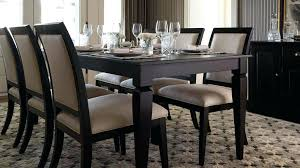dining cover dining room chair thick plastic cover for dining table inch table pad cherry dining