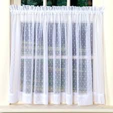 short polkadot sheer curtains privacy short yellow sheer curtains short sheer curtains uk short red sheer