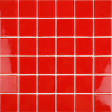 red floor tiles texture. Contemporary Texture Red Floor Tiles Texture Of Cute Arroway De Tiles33 D100 Asbienestar Co Tile Intended O