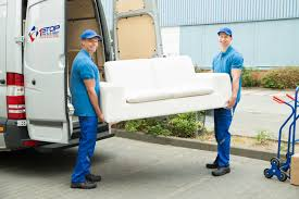 custom shipping and packing services in md dc and va