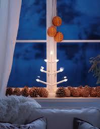 Ikea Weihnachtsbaum Aus Dem Fenster Neujahrsblog 2020