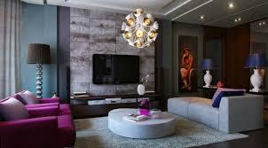 Different Living Room Styles Interesting Living Room Design Ideas .