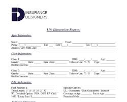 life insurance quote form entrancing insurance designers life insurance imo life insurance agency
