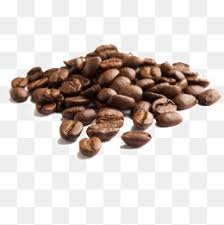 coffee beans png.  Png Coffee Beans PNG In Coffee Beans Png