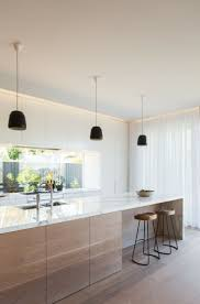 Om Modern Asian Kitchen Discover 17 Best Ideas About Asian Windows And Doors On Pinterest