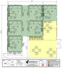 office cubicle layout ideas. Perfect Ideas 736x803 21 Best Cubicle Layout Images On Pinterest Floor Plans Office Intended Ideas S