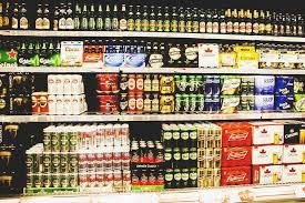 Guide A Liquor Laws To Minnesota