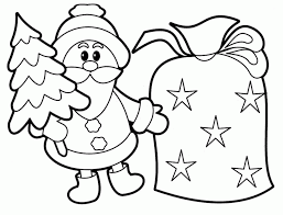 Mm Coloring Pages Coloring Home
