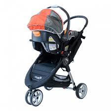 baby jogger city mini combo review not the best for car seat