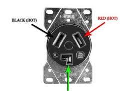 wire dryer plug diagram image wiring diagram wiring diagram for dryer cord images on 4 wire dryer plug diagram