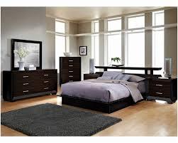 17 Design Value City Furniture Bedroom Sets