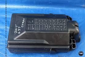 infiniti g fuse diagram wiring diagrams cars 2011 g37 fuse diagram 2011 home wiring diagrams