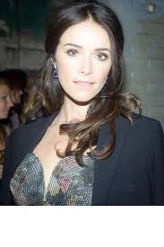 Abigail Spencer Talks About Rectify's Second Season - Abigail Spencer