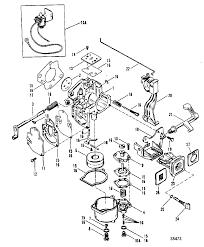 Carburetor wmc 9 10 11 12 24 25
