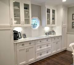 Readymade Kitchen Cabinets Pre Fab Kitchen Ready Made Kitchen Offered From Chennai Tamil Nadu