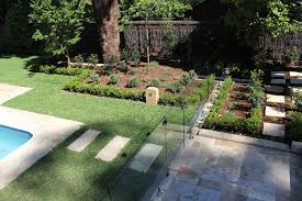 Small Picture Living Colour Landscapes Landscape Design Turramurra