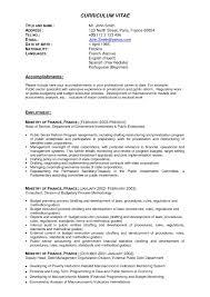 Scholarship Resume Scholarship Resume Samples Tomyumtumweb 56