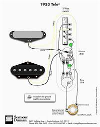 emg pickup wiring diagram emg solderless 3 way switch \u2022 indy500 co emg wiring diagram 1 volume 1 tone at Emg 81 85 Wiring Diagram Les Paul