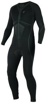 Dainese D Core Dry Suit Revzilla