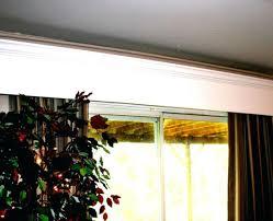 full size of valance wooden valance wonderful wooden valances for windows diy wooden window cornice