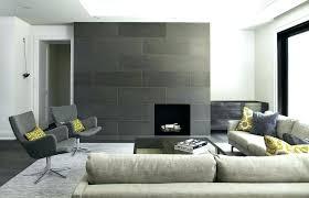 ceramic tile fireplace modern fireplace tile fireplace tile ideas pictures fireplace ceramic tile tiled fireplace ideas fireplace floor tile installing