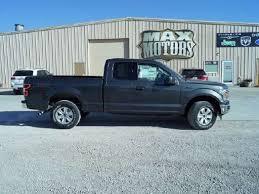 FORD F150 Trucks For Sale - CommercialTruckTrader.com