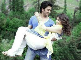 1080p Images: Bollywood Love Couple ...