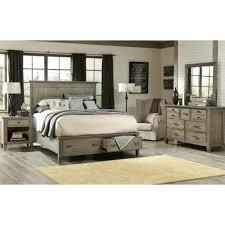 Cool Kids Beds Bedroom King Size Bed Sets Cool Kids Beds With Slide Bunk Beds