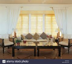 Living Room Blinds And Curtains Living Room Curtains With Blinds Sheer Blinds Living Room With
