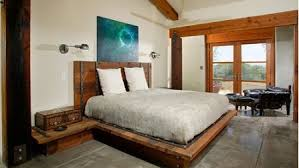 houzz bedroom furniture. Posted By Guest Column Houzz On December 4, 2017 Bedroom Furniture