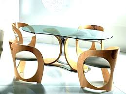 funky dining room furniture. Funky Dining Room Chairs Impressive Furniture Appealing  Chair Covers I