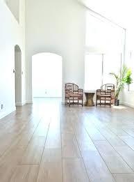 white wood tile floor bold design porcelain flooring barn acacia distressed like oak