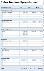 free finance spreadsheet free income statement spreadsheet samplebusinessresume com