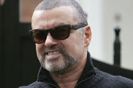 george michael 2015 tour dates. Wonderful Dates George Michael Has Visited A Treatment Facility Image Rex Throughout 2015 Tour Dates E