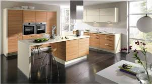 Kitchen Layout For Small Kitchens Kitchen Coolest Small Kitchen Remodel Design Exquisite Small