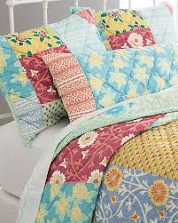 Sweet Cottage Bedding & I don't know whether to be sad that I missed out on Abby Rose or glad that  I only shelled out $29 for her HomeGoods quilt. The twist of the knife came  ... Adamdwight.com