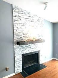 unique glass tile fireplace surround or glass tile fireplace tile fireplace surround ideas fireplace tile ideas lovely glass tile fireplace