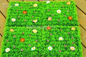 fake grass carpet. 2018 Simulation Grass Artificial Turf Carpet Flower Lawn From Babysupplies, $15.08 | Dhgate.Com Fake N