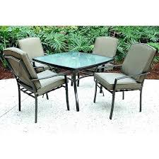 patio furniture cushions patio furniture cushions design which patio furniture cushions fade resistant