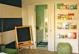 Exciting Small Bedroom Ideas For Boys Home Designs Cool Design 40 Classy Small Boys Bedroom Ideas