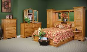Home Lapp s Amish Furniture