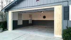 garage door repair orlando fl garage designs making a door repair in inspirations 4 precision garage
