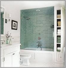 ceramic bathtub soap dish with handle ideas