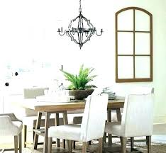 contemporary dining room chandelier modern dining room light xtures beautiful simple design for rooms chandelier chandeliers