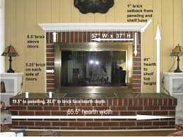 marvelous design inspiration fireplace hearth height 21 amazing fireplace hearth height good measurements pretty results