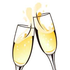 Image result for wine glass emoji