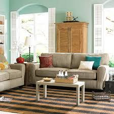 Furniture California Furniture Stores
